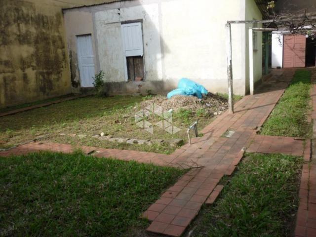 Casa à venda com 5 dormitórios em Sarandi, Porto alegre cod:CA3517 - Foto 16