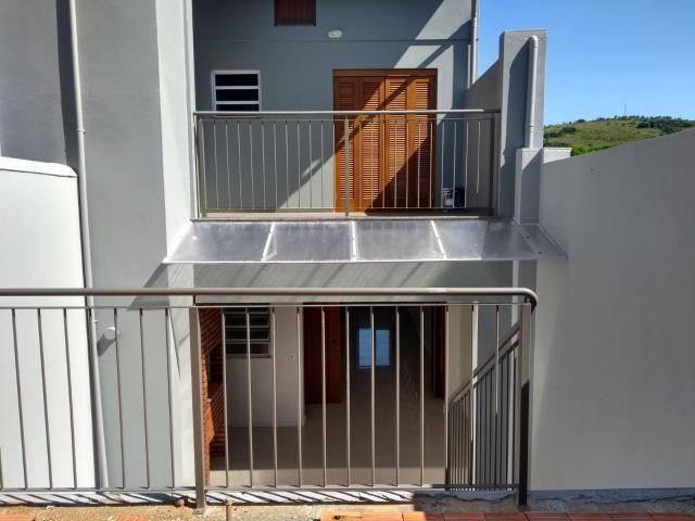 Casa à venda com 2 dormitórios em Jardim carvalho, Porto alegre cod:9887682 - Foto 11