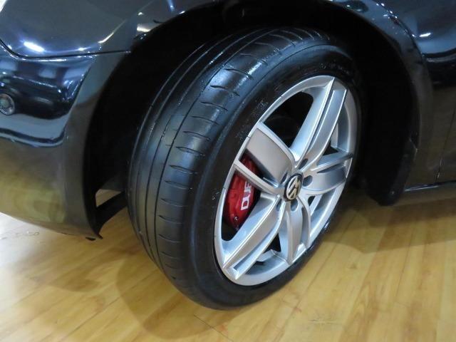 Volkswagen Jetta 2.5 I Variant 20v 170cv 4p Tiptronic Aut Top de Linha C/ Teto Solar - Foto 7