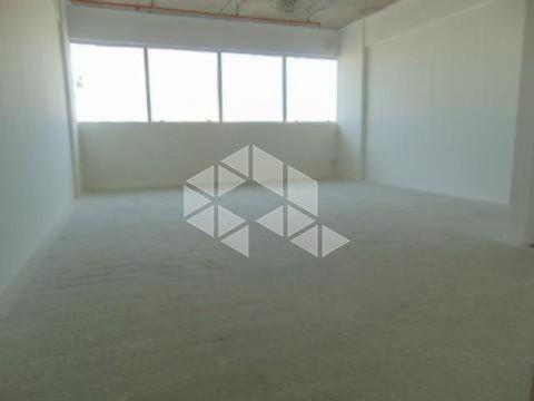 Escritório à venda com 0 dormitórios em Bom fim, Porto alegre cod:SA1201 - Foto 4