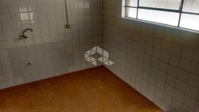 Casa à venda com 3 dormitórios em Cavalhada, Porto alegre cod:9892960 - Foto 3