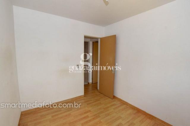 Apartamento para alugar com 2 dormitórios em Cristo rei, Curitiba cod:42147009 - Foto 6