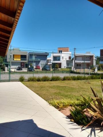 Terreno à venda em Hípica, Porto alegre cod:9904720 - Foto 8
