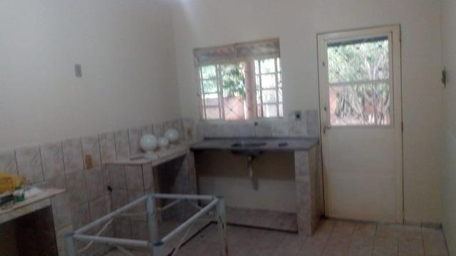 Vende-se casa em Planaltina - DF - Foto 4
