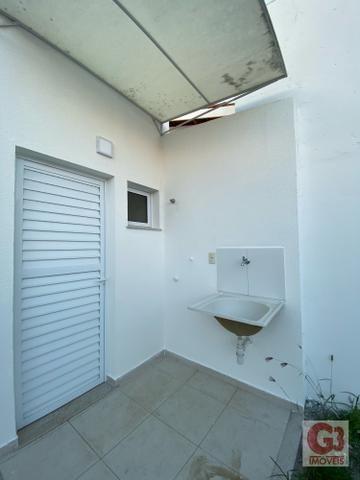 Casa de 2 quartos sendo 1 suíte / Árbol Residence / Bairro Sim - Foto 9