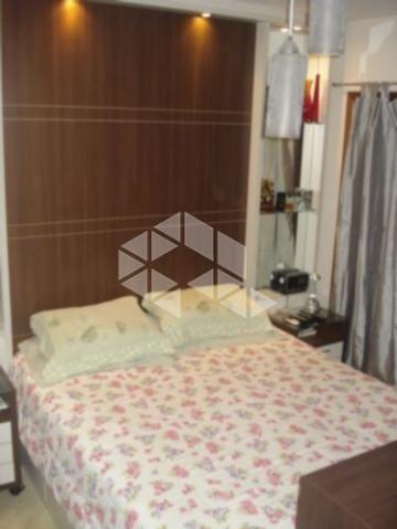 Casa à venda com 3 dormitórios em Espírito santo, Porto alegre cod:CA1083 - Foto 20