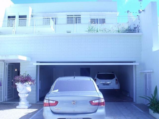 Casa à venda com 5 dormitórios em Vila jardim, Porto alegre cod:LI260437 - Foto 2