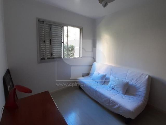 Apartamento à venda com 3 dormitórios em Jardim carvalho, Porto alegre cod:15502 - Foto 10