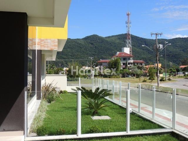 Apartamento à venda com 2 dormitórios em Açores, Florianópolis cod:1541 - Foto 10