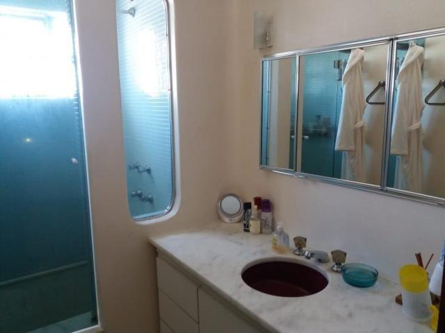 Apartamento à venda com 5 dormitórios em Santa cecília, Porto alegre cod:CO0909 - Foto 15