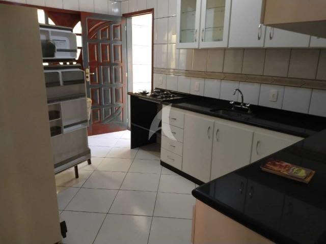 Casa 3 QTS no centro de Domingos Martins - Foto 17