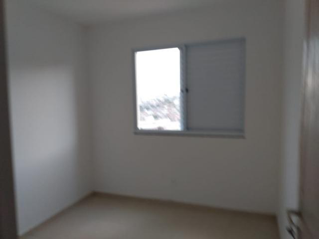 Apartamento - estoril - Foto 9