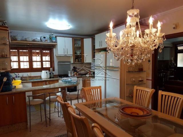 Casa à venda com 5 dormitórios em Ingleses do rio vermelho, Florianópolis cod:892 - Foto 18