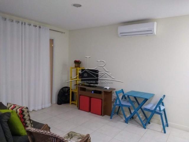 Apartamento para alugar com 2 dormitórios cod:1853 - Foto 8