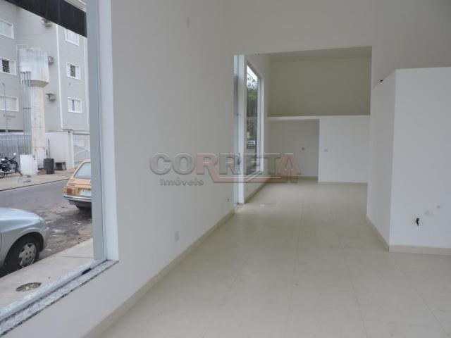 Escritório para alugar em Sao vicente, Aracatuba cod:L51521 - Foto 4