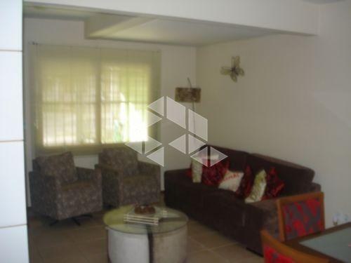 Casa à venda com 3 dormitórios em Espírito santo, Porto alegre cod:CA1083 - Foto 18