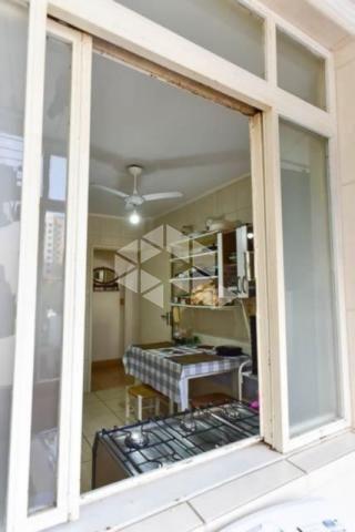 Apartamento à venda com 3 dormitórios em Rio branco, Porto alegre cod:AP11801 - Foto 9