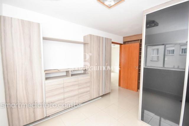 Apartamento à venda com 2 dormitórios em Vista alegre, Curitiba cod:873 - Foto 10