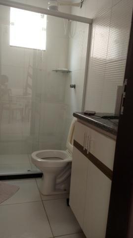 Casa de quatro quartos em Lauro de Freitas - Foto 9