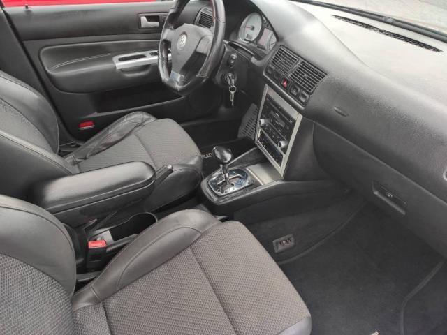 Volkswagen Golf 2.0 Black Edition - Foto 9
