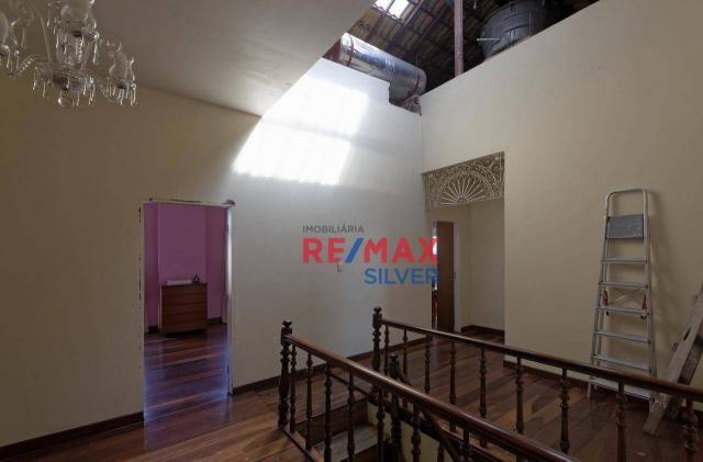 Casa estilo Colonial na Ribeira - Foto 18