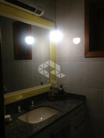Apartamento à venda com 3 dormitórios em Menino deus, Porto alegre cod:AP16769 - Foto 7
