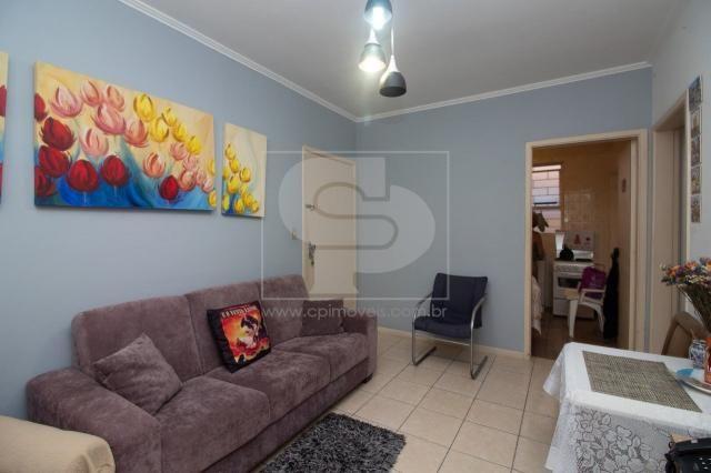 Apartamento à venda com 3 dormitórios em Petrópolis, Porto alegre cod:14046 - Foto 6