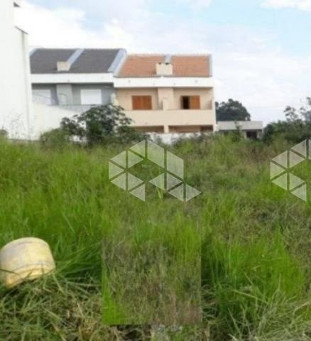 Terreno à venda em Guarujá, Porto alegre cod:TE1433 - Foto 18