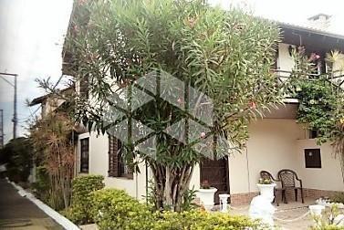Casa à venda com 4 dormitórios em Cavalhada, Porto alegre cod:9893041