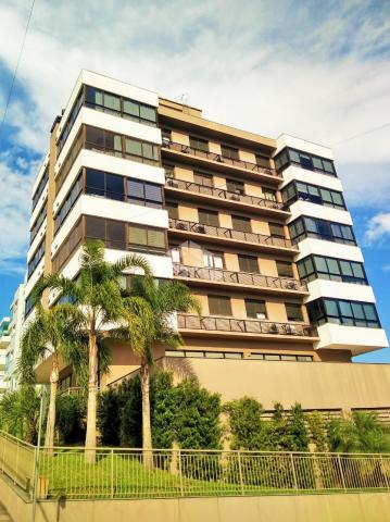 Apartamento à venda com 1 dormitórios em Progresso, Bento gonçalves cod:9888930 - Foto 14