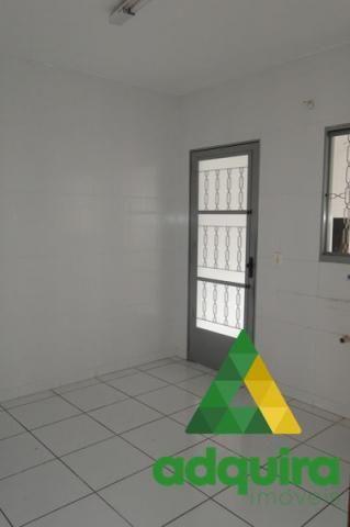 Casa sobrado em condomínio com 3 quartos no Condomínio Residencial Estrela da América - Ba - Foto 6