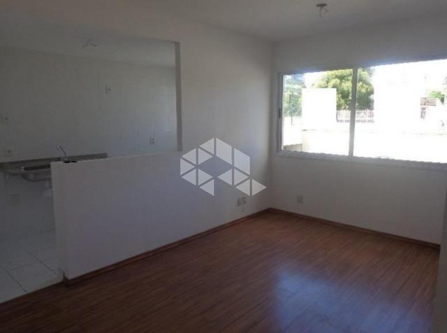 Apartamento à venda com 3 dormitórios em Vila ipiranga, Porto alegre cod:AP14070 - Foto 13