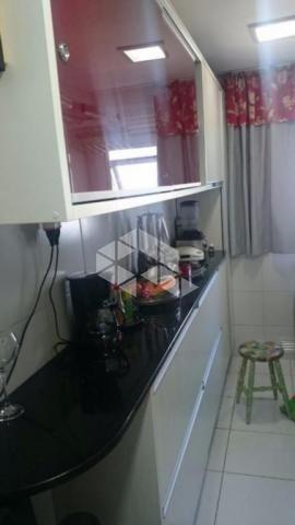 Apartamento à venda com 3 dormitórios em Vila ipiranga, Porto alegre cod:AP9816 - Foto 11