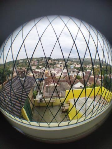 Casa à venda com 5 dormitórios em Jardim sabará, Porto alegre cod:LI50878199 - Foto 8