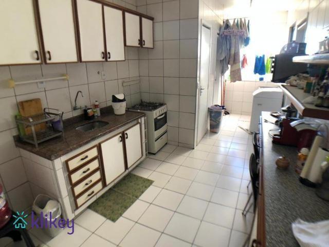 Apartamento à venda com 3 dormitórios em Papicu, Fortaleza cod:7445 - Foto 6