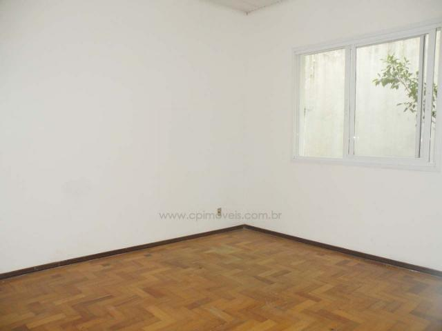 Casa à venda com 4 dormitórios em Auxiliadora, Porto alegre cod:14911 - Foto 13