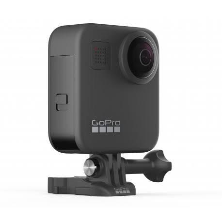 GoPro Max 360 - Foto 2