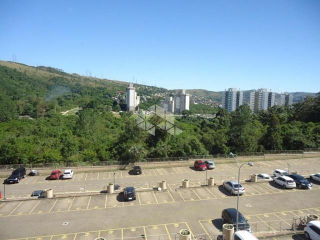Apartamento à venda com 3 dormitórios em Protásio alves, Porto alegre cod:AP10626 - Foto 10