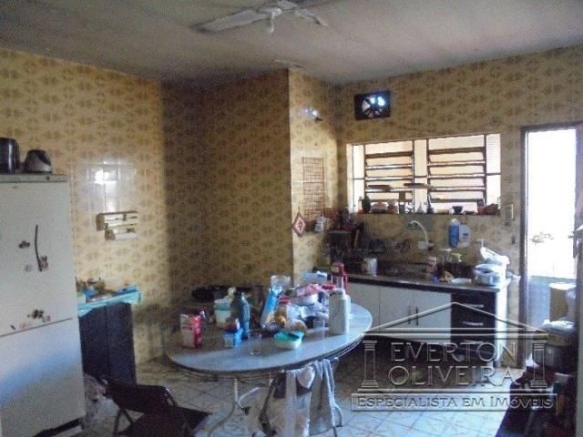 Excelente casa no cidade nova jacareí ref:9421 - Foto 4