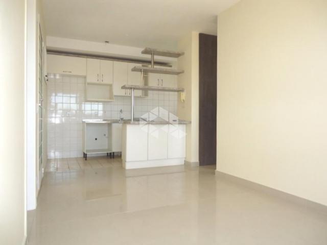 Apartamento à venda com 3 dormitórios em São sebastião, Porto alegre cod:AP3850 - Foto 14