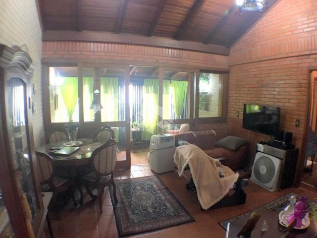 Casa à venda com 4 dormitórios em Teresópolis, Porto alegre cod:9892228 - Foto 9