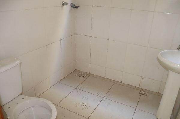 Apartamento  com 2 quartos no Residencial Viegas - Bairro Jardim Santo Antônio em Goiânia - Foto 11