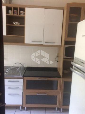 Apartamento à venda com 2 dormitórios em Vila jardim, Porto alegre cod:AP15866 - Foto 13