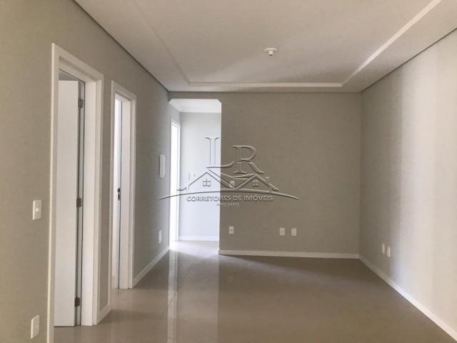 Apartamento à venda com 3 dormitórios em Ingleses do rio vermelho, Florianópolis cod:1611 - Foto 11