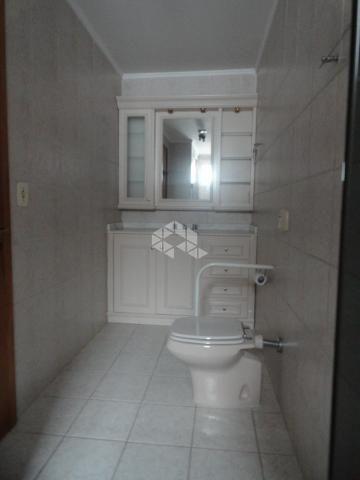 Apartamento à venda com 3 dormitórios em Centro, Bento gonçalves cod:9904521 - Foto 9