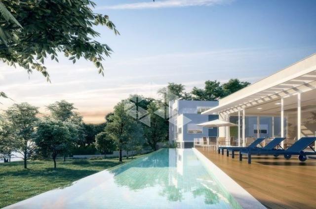Casa à venda com 3 dormitórios em Pedra redonda, Porto alegre cod:9907521 - Foto 5