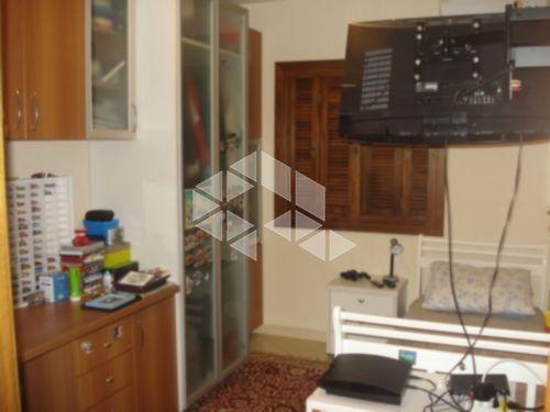 Casa à venda com 3 dormitórios em Espírito santo, Porto alegre cod:CA1083 - Foto 19