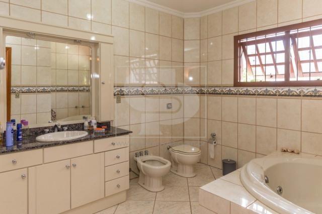 Terreno à venda em Vila ipiranga, Porto alegre cod:14445 - Foto 18
