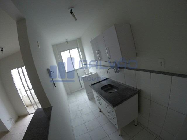 MS - 3q Com suite em Laranjeiras, à menos de 500m do Parque da Cidade! - Foto 6