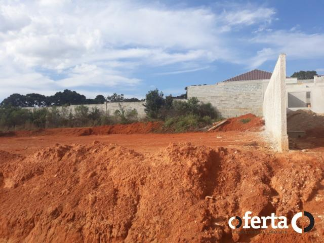 Terreno à venda em Centro, Contenda cod:526 - Foto 2